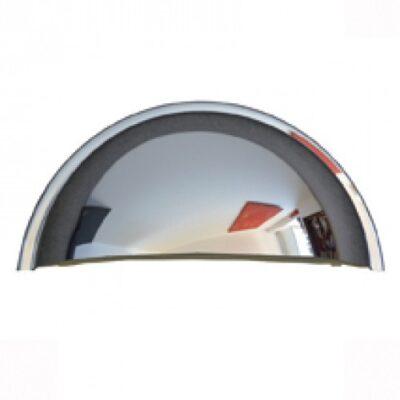 Espejos de seguridad comercial metabos tienda for Espejos de seguridad